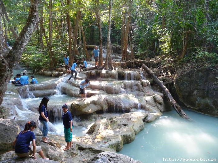 Фотоальбом - Таиланд