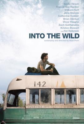 М.В. Фильм Into the wild