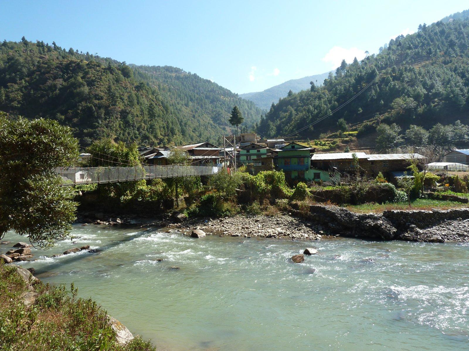 Jiri-Deurali